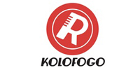 Kolofogo