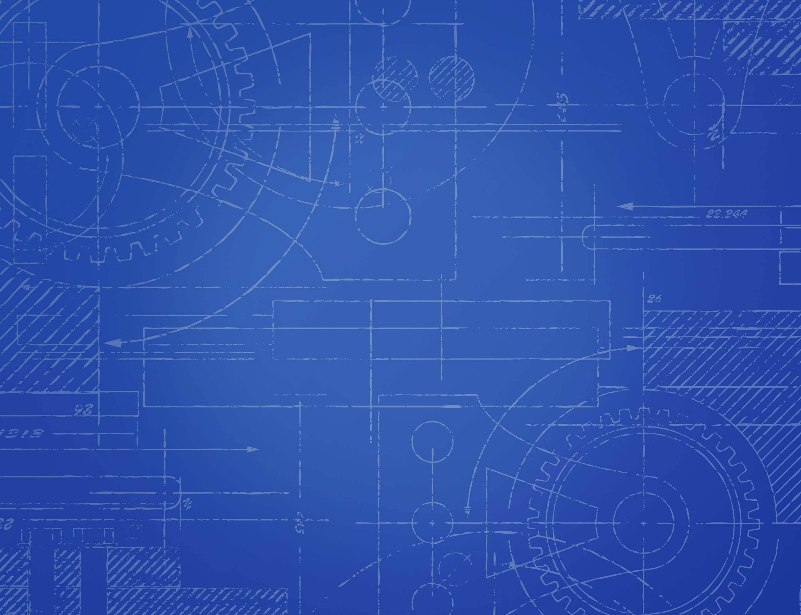 Blueprint-Background1