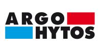 ARGO-HYTOS s.r.o.