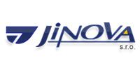 Jinova s.r.o., Jilemnice
