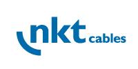 NKT Cables, Vrchlabí